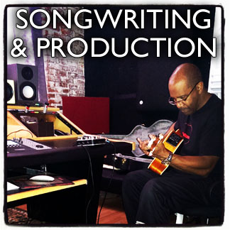 Songwriting & Production