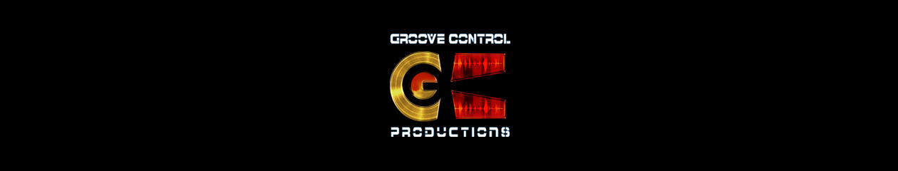 Groove Control Productions, Inc.